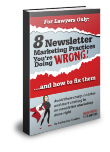 Book-NewsletterMistakes-Crosbie_3Dcover_web-large