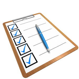 avatar client worksheet