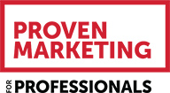 Proven Marketing for Professionals